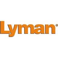 Lyman coupons