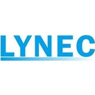 LYNEC coupons