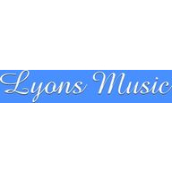 Lyons coupons