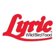 Lyric coupons