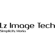 LZ Image Tech coupons