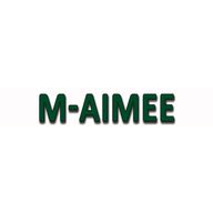 M-Aimee coupons