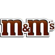 M & M's coupons