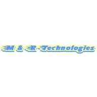 M & R Technologies coupons