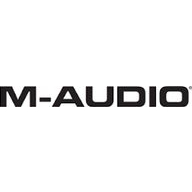 M-Audio coupons