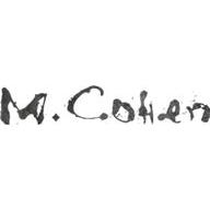M. Cohen Designs coupons