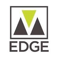 M-Edge International coupons