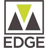 M-Edge coupons