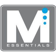 M Essentials coupons