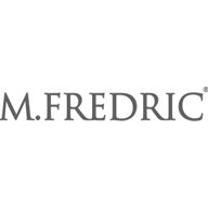 M. Fredric coupons