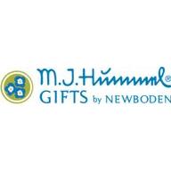 M I Hummel coupons