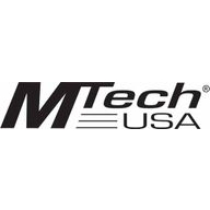 M-Tech coupons