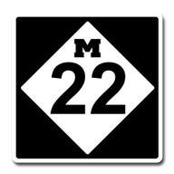 M22 coupons