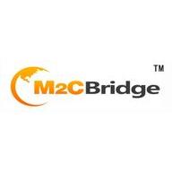 M2CBridge coupons