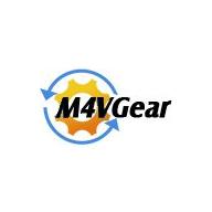 M4VGear coupons