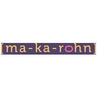 Ma Ka Rohn coupons