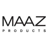 MAAZ Products coupons
