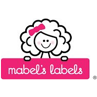 Mabel's Labels coupons