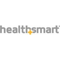 MABIS DMI Healthcare coupons