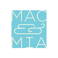 Mac & Mia coupons