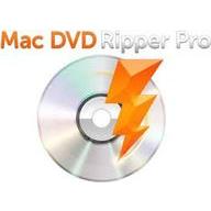 MaC DVD Ripper Pro coupons