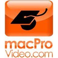 Mac Pro Video coupons