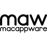 MacAppware coupons