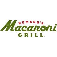 Macaroni Grill coupons