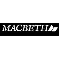 Macbeth coupons