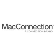 MacConnection coupons