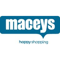 Maceys Market coupons