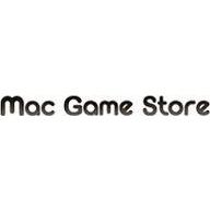 MacGameStore coupons