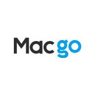 Macgo Software coupons