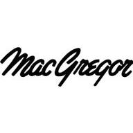 MacGregor coupons
