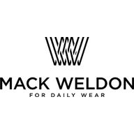 Mack Weldon coupons