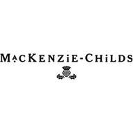 MacKensie-Childs coupons