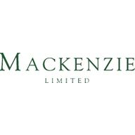 Mackenzie Limited coupons