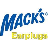 Mack's coupons