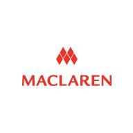 Maclaren coupons