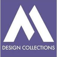 Maclin Studio coupons