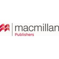 Macmillan Publishing USA coupons