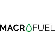 MacroFuel coupons