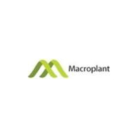 Macroplant coupons