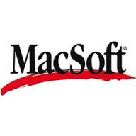 Macsoft coupons