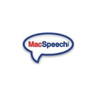 MacSpeech coupons