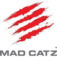 Mad Catz coupons