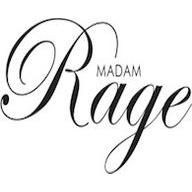 Madam Rage coupons