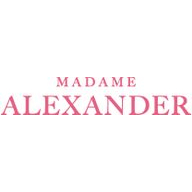 Madame Alexander coupons