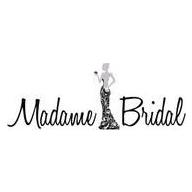 Madame Bridal coupons