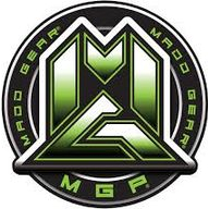 Madd Gear coupons